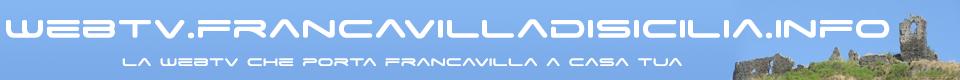 webtv.francavilladisicilia.info